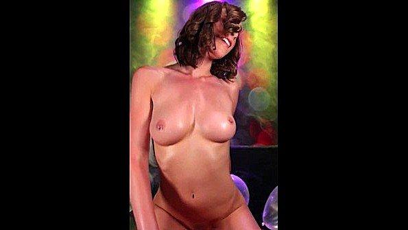 бесплатное порно ебут битой