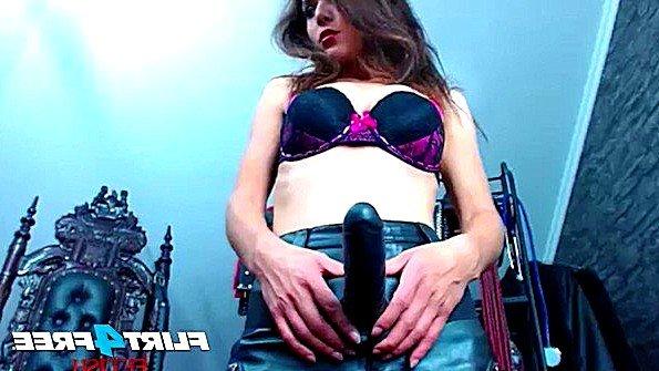 смотреть бесплатно порнуху мама застукала
