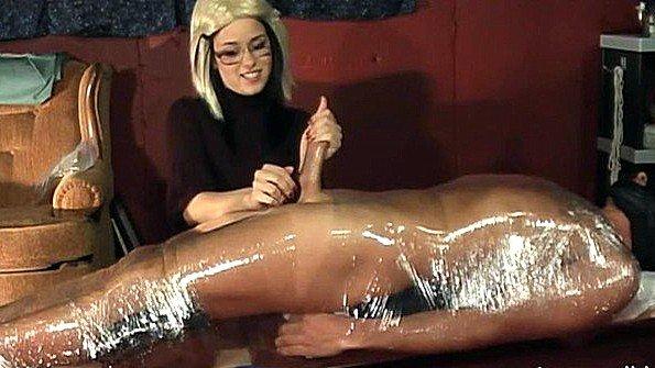 видео секс оргия анал