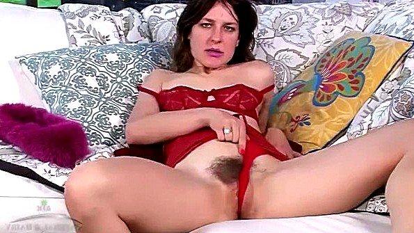 секс жестокий немец