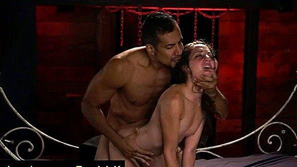 порно огромный анал видео онлайн