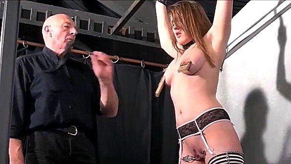 порно лесби анал блондинка
