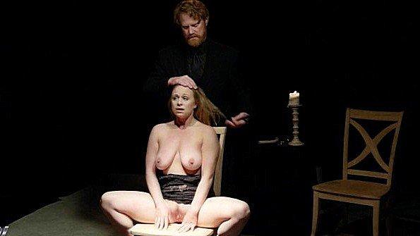 порно в жопу видео с разговорами