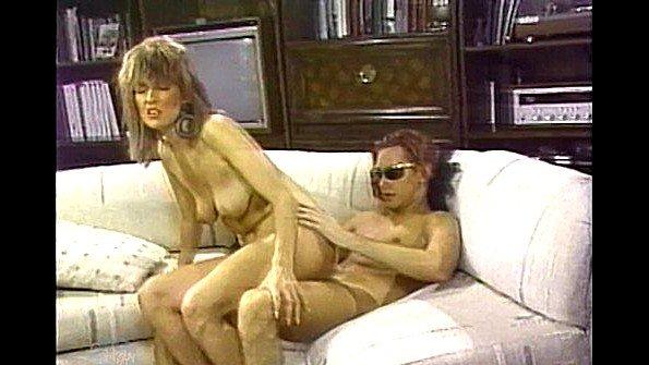 порно фильмы молоденькие парни трахают девок