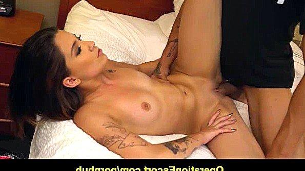 Смотреть порно бондаж оргазм в hd