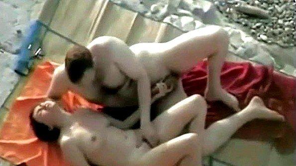 В первый раз мама драконит шмоньку заглатывает писюн молодая секс от первого лица подборка на людях