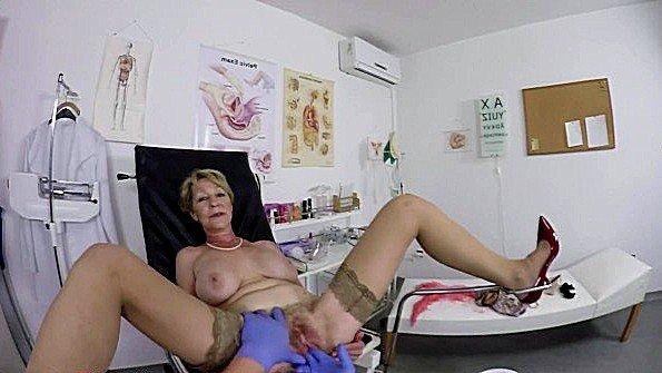 Девонька с большой грудью немка секс от 1-го лица матюрка
