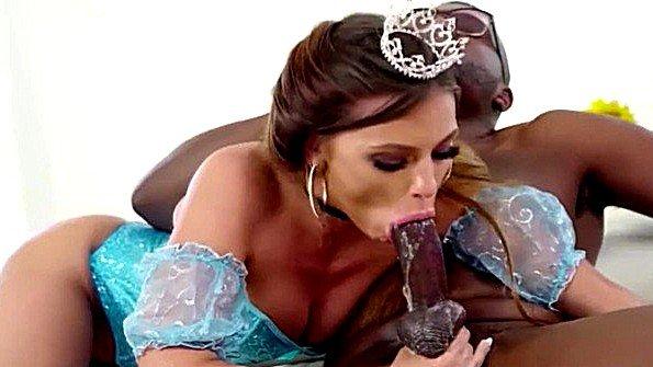 порно анал домашка любительское