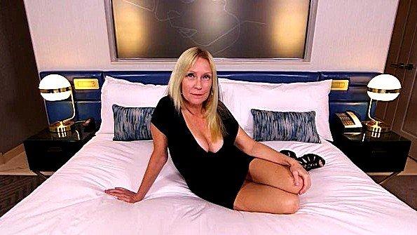 смотреть русское порно красивые девушки анал