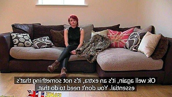В первый раз мама секс от первого лица рыжая
