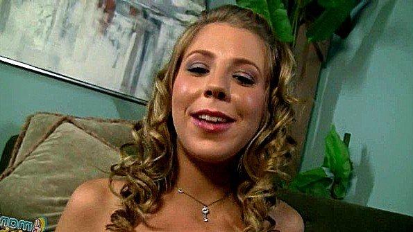 Девица подрочила хуй мужику 19-ти летняя (Chastity Lynn)