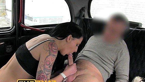 порно видео большие жопы в нд