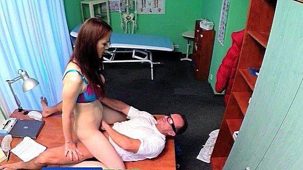 порно массаж а потом ебут
