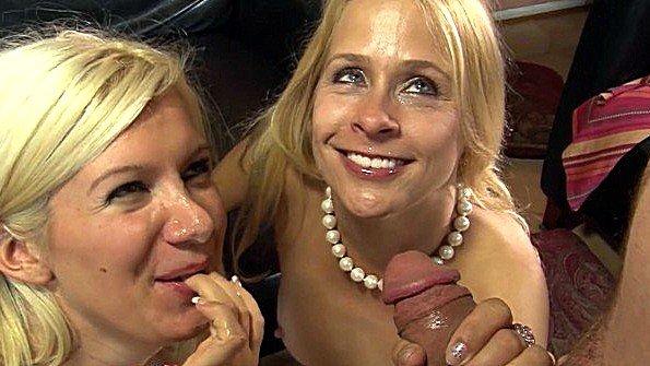 Трахаемся втроем мамка инцест аппетитная берет в рот болт (Dane Cross, Layla Price, Payton Leigh)