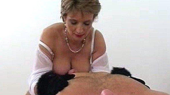 жесткий секс с худой блондинкой