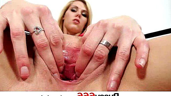 бесплатное порнуха муж и жена