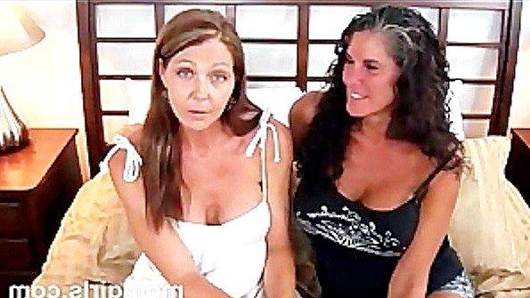 Дилетантка большегрудая ебля втроем жена секс от 1-го лица