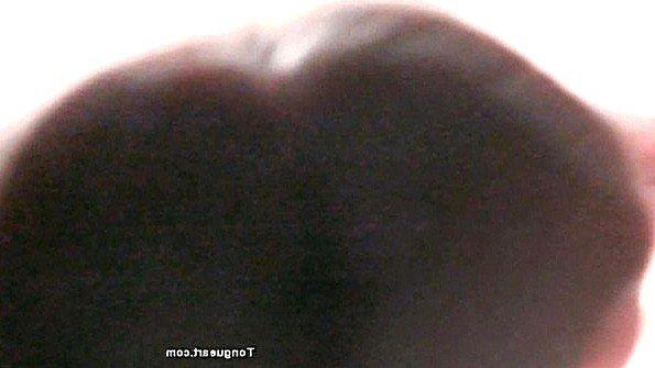 Девонька с большой грудью секс от 1-го лица