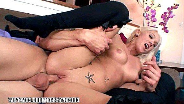 согласен фото голых зрелых женщин секс дома ребята, вашем сайте целый