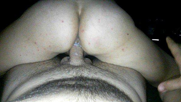 групповой секс анал чулки