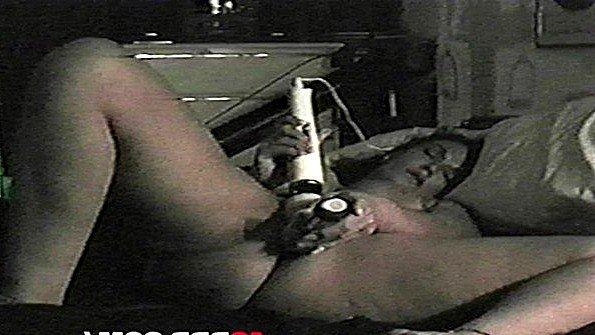 Дилетантша с большими дойками порно-сборник бабка (Amber Rayne, Gina De Palma, Santino Lee, Zena Little)