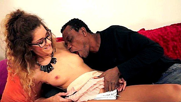 бдсм порно жесткое анал рабыни
