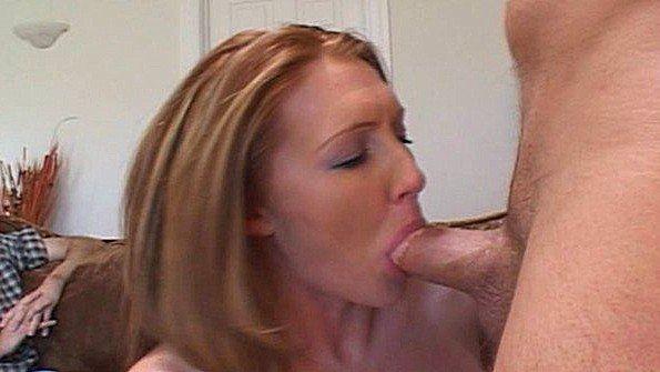 порно девушки с членами ебут друг друга