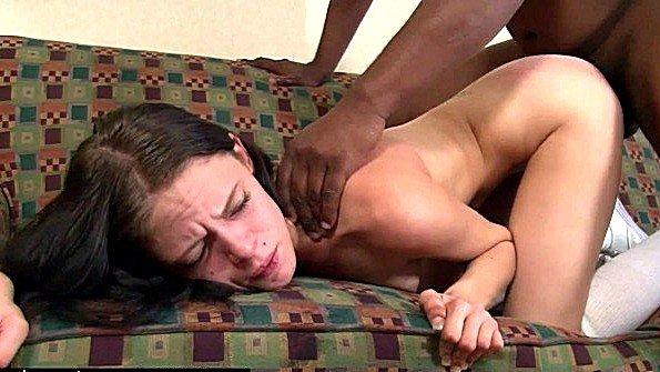 Двойное проникновение жесткий секс с негром подборка (Aleska Diamond, Ashli Ames, Bliss Dulce, Missy Maze, Vicktoria Redd)