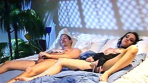 бесплатное видео порно анал в бане