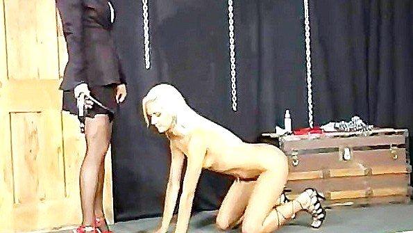 порно таджик трахает русскую девушку