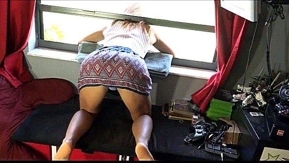 порно не хочу больше в жопу